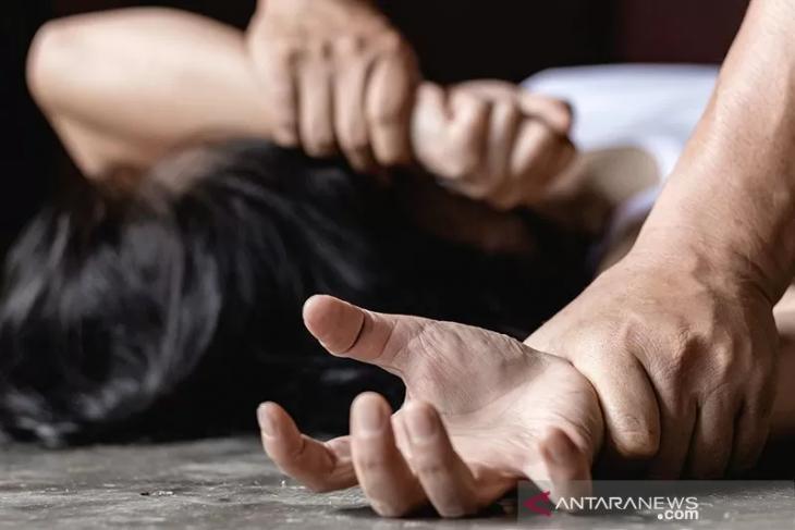 Polisi tangkap pelaku pelecehan seksual, seorang DPO