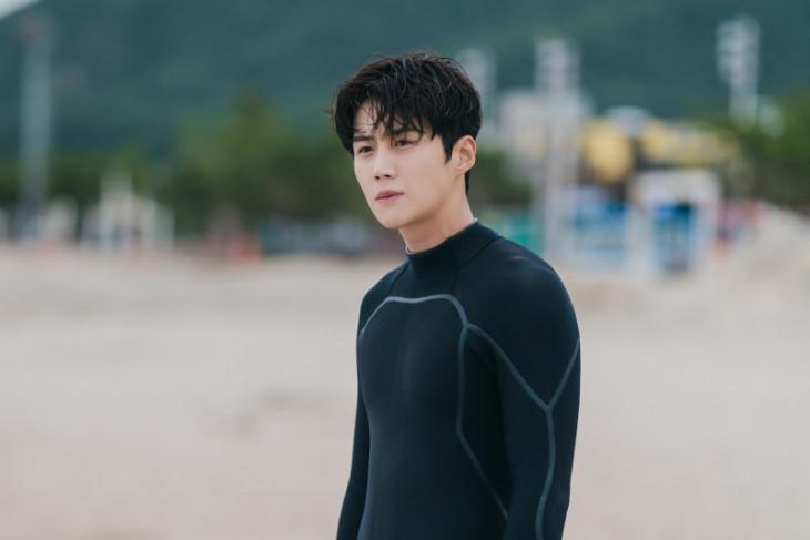 Enam karakter Kim Seon-ho yang mencuri perhatian