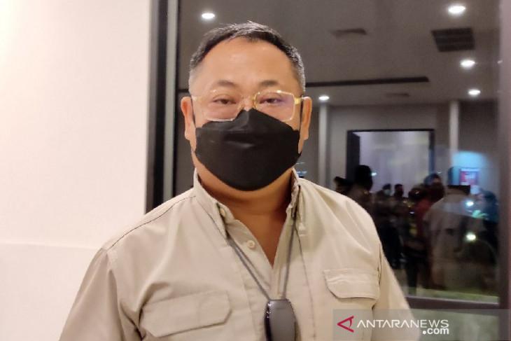 Satgas Nemangkawi tangkap KKB Senat Soll di Dekai