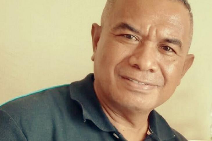 DPRD PELNI sebagai operator jalankan kapal perintis diapresiasi masyarakat