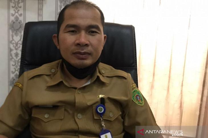 Kondisi keuangan daerah Kabupaten Penajam tidak stabil imbas COVID-19