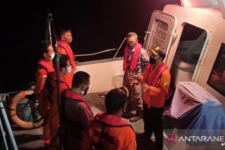 Tim SAR cari nelayan Tual yang dilaporkan hilang saat melaut begini penjelasannya