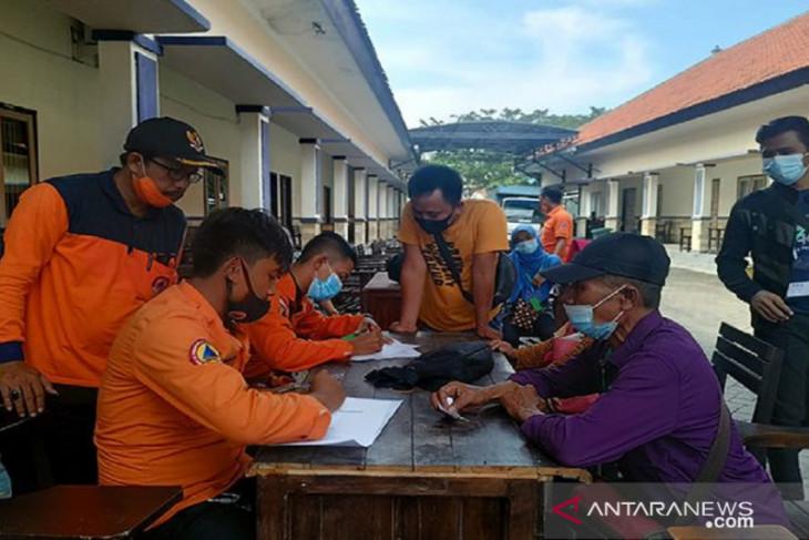 Ribuan pekerja migran asal Sampang pulang kampung selama pandemi