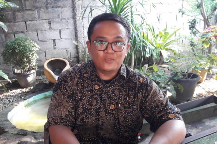 Warga Besilam Bukit Lambasa Wampu Langkat ajukan gugatan ke PN Stabat