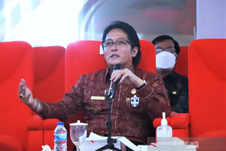 Pemkab Badung siapkan aplikasi pelayanan publik