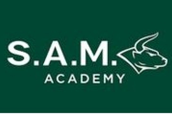 'The Future Is Now' - Asia Digital Financial Summit 2021 and S.A.M. Academy launched