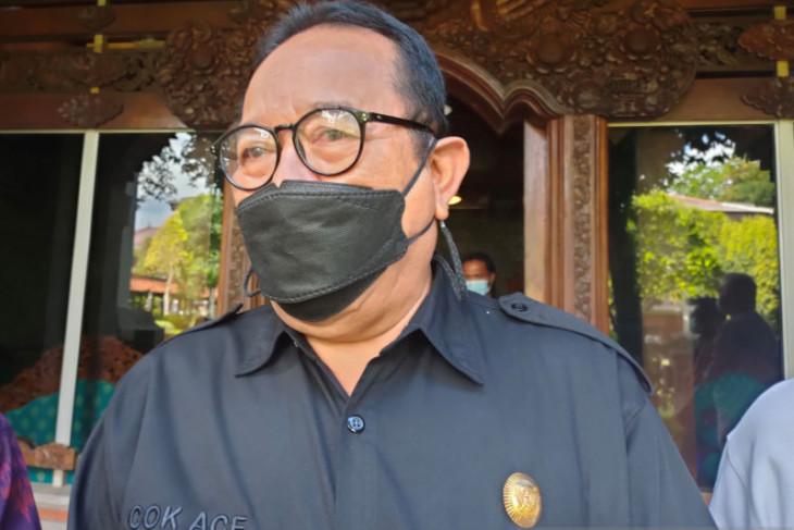 Bali minta pemerintah pusat segera realisasikan pinjaman lunak Rp9,4 triliun