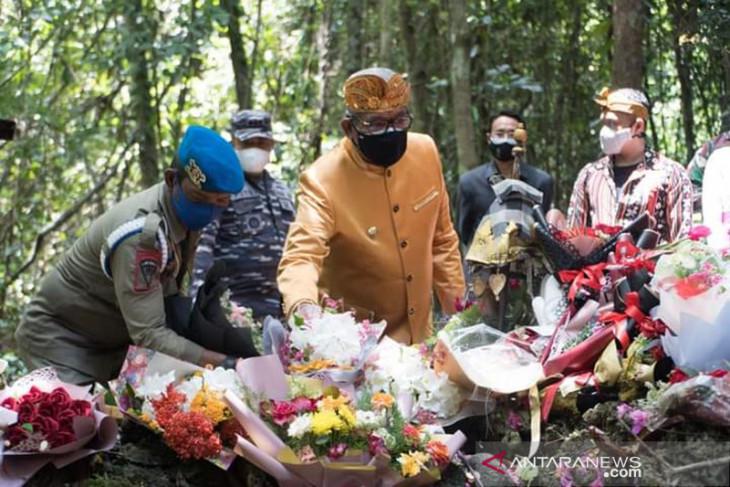 Nen Dit Sakmas cara masyarakat Kei jaga adat dan hormati perempuan lestarikan budaya
