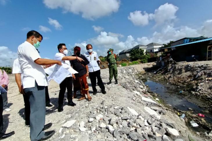 Pemkot Denpasar bangun TPS3R atasi sampah
