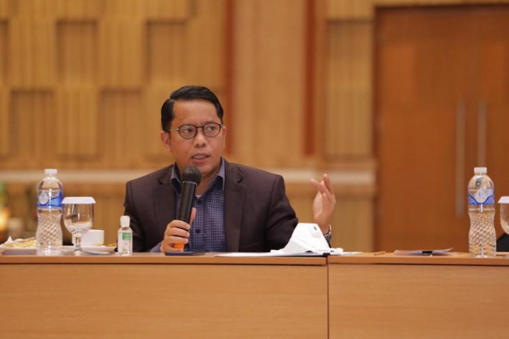 Sikapi JAI, Kemenag kerahkan penyuluh agama sosialisasikan SKB Tiga Menteri
