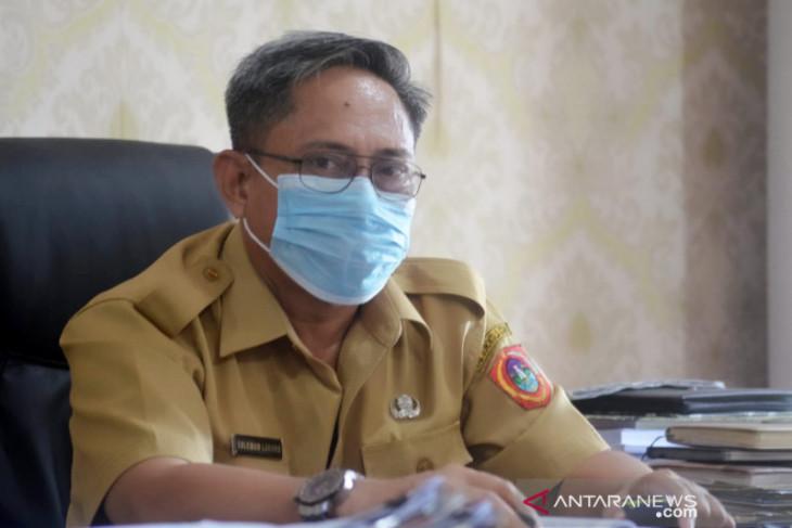 Gorontalo Utara perkuat anggaran COVID dan pemulihan ekonomi