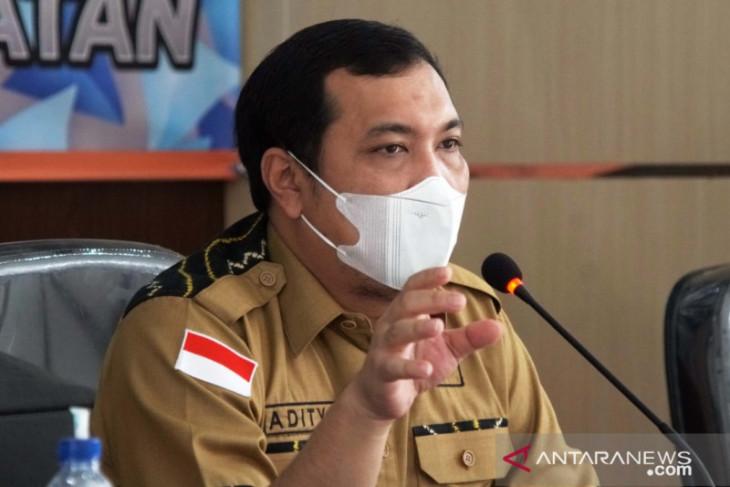 Satgas COVID-19 Banjarbaru fokus kurangi mobilitas masyarakat