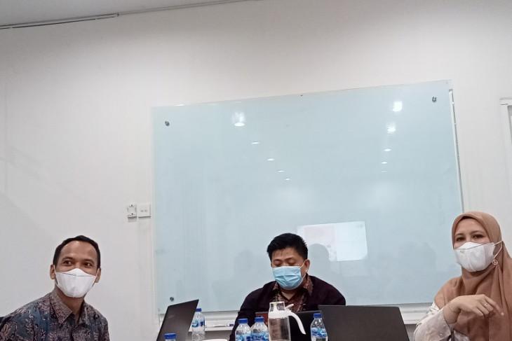 BSI Jambi fasilitasi pembiayaan bagi ASN dan dokter