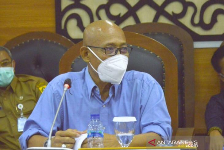 Apindo Bogor khawatirkan penyesuaian UMK di tengah pandemi