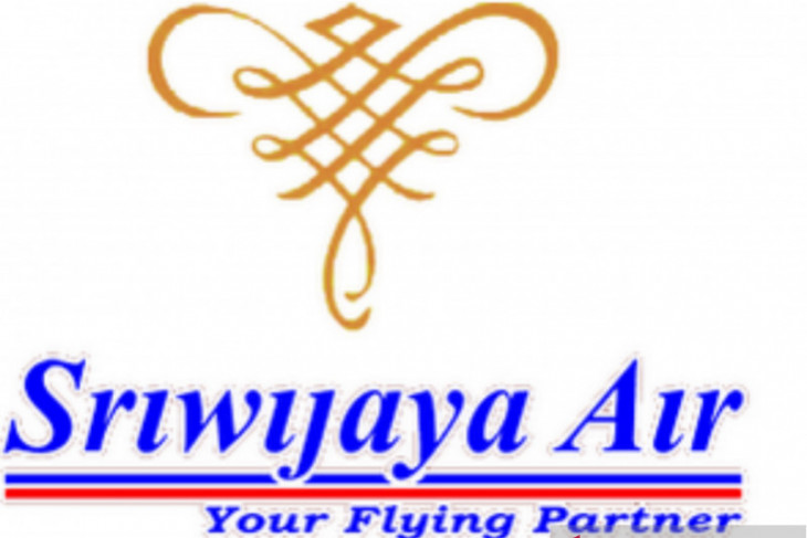 Sriwijaya Air kembali buka penerbangan ke Maluku Tenggara cek jadwalnya disini