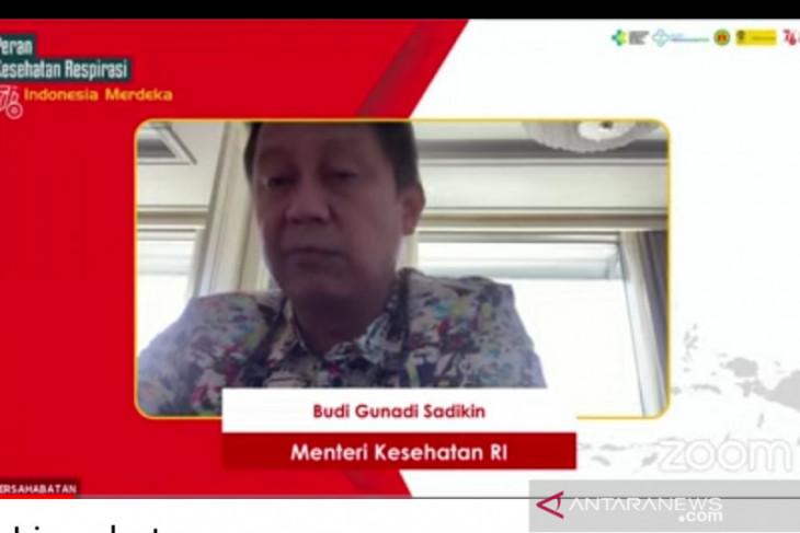 G-20 puji kinerja penanggulangan pandemi di Indonesia