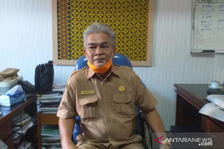 Pemkab Belitung usulkan 662 pelaku UMKM terima BPUM