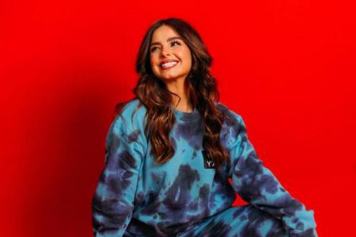 Bintang TikTok Addison Rae tandatangani kontrak baru dengan Netflix