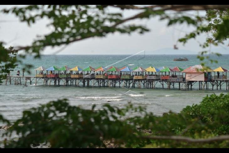 Aceh Besar zona merah, pengelola wisata diminta taat prokes