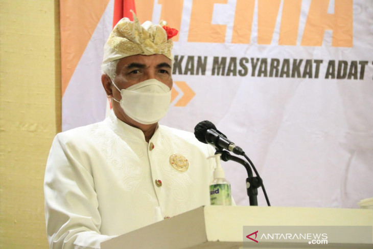 MDA Bali tanggapi rekomendasi Komnas HAM soal kasus ISKCON