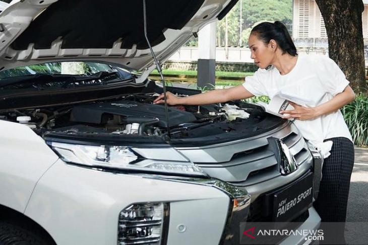 Masih perlukah panaskan mesin untuk mobil keluaran terkini?