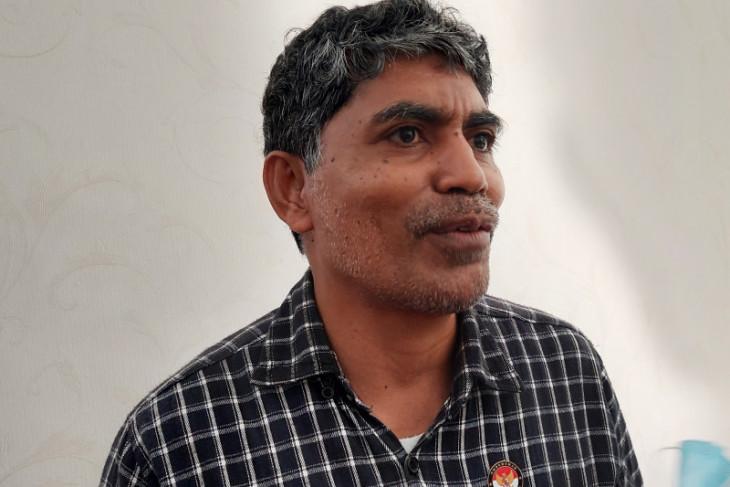 Ombudsman Bali: mal diizinkan, sekolah luring juga diizinkan