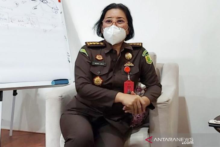 Asisten Pidana Militer Kejati Kalsel siap tangani perkara koneksitas TNI dan sipil