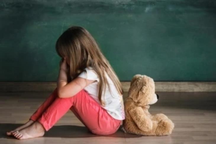 Yang dapat dilakukan orang tua saat anak merasa depresi