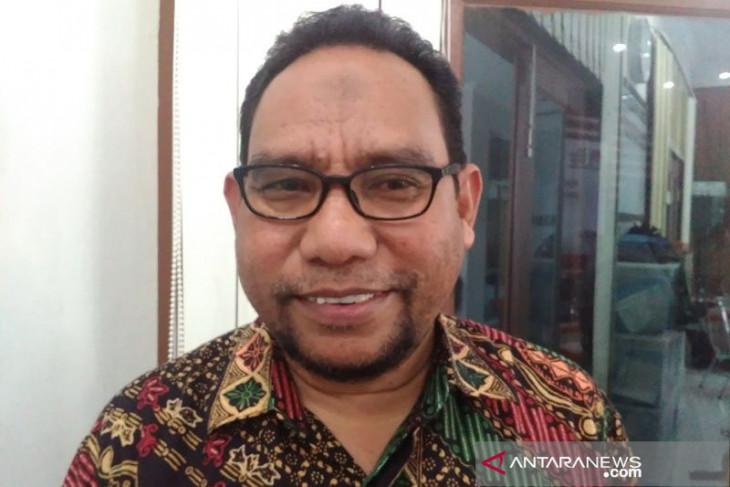 KIP Aceh protes KPU terkait seleksi jabatan sekretaris KIP kabupaten/kota