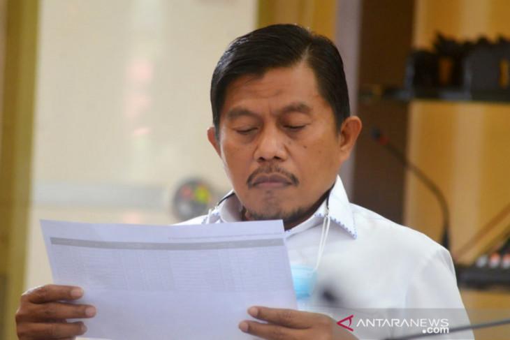 DPRD Gorontalo Utara akan kawal pemanfaatan dana pinjaman PEN