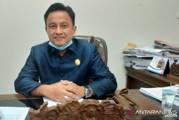Anggota DPRD Belitung minta kuota BBM ditambah