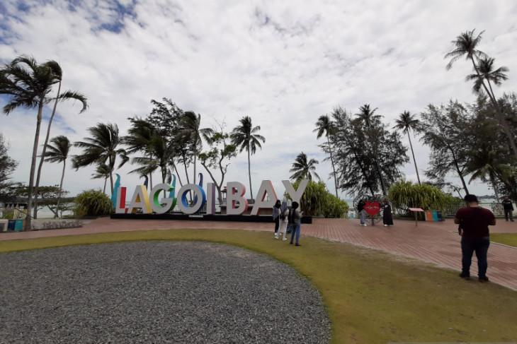 Wisata di Lagoi Kepri siap dibuka kembali