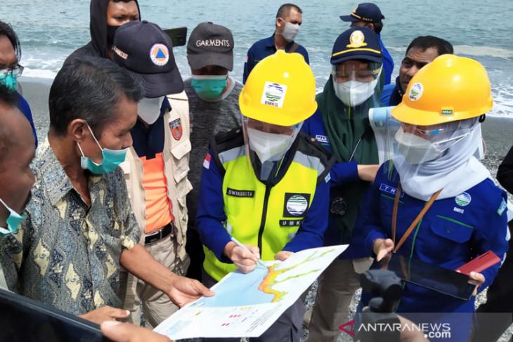 Maluku membangun ketangguhan menghadapi bencana antisipasi dini