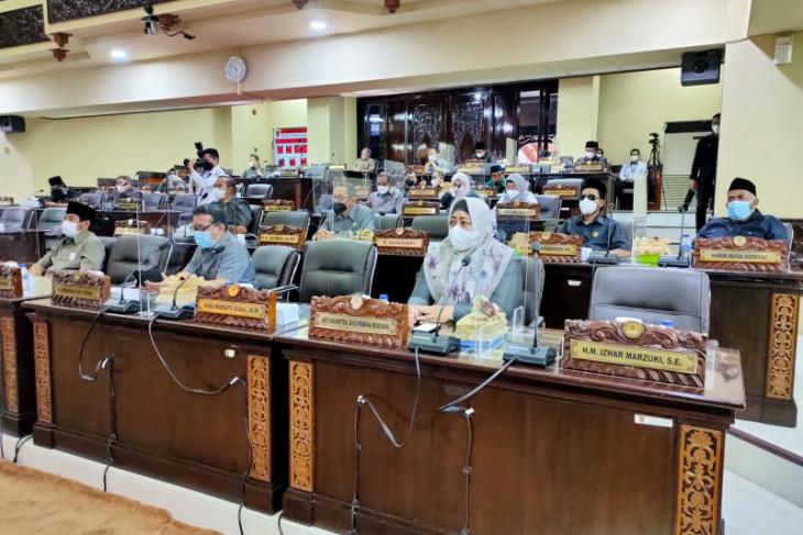 Tingkat kemiskinan Kalsel masih terendah ketiga se-Indonesia