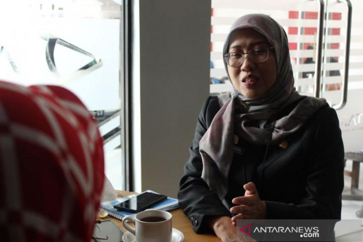 South Kalimantan prepares climate change mitigation village through Sasangga Banua