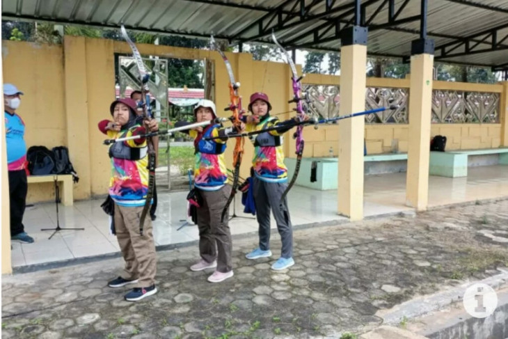 Papua PON to become potential talent-scouting event: Perpani