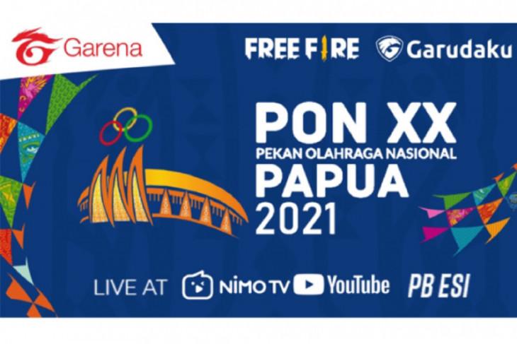 PON Papua bukan sekadar ajang olahraga sangat istimewa