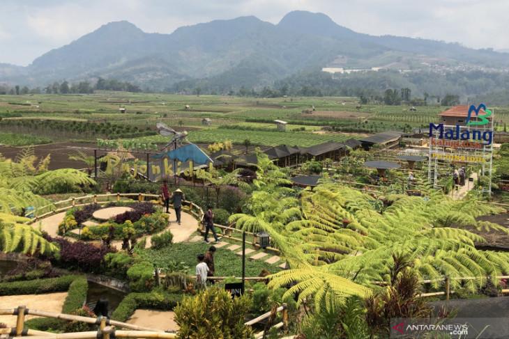 Pemkab Malang siapkan uji coba pembukaan tempat wisata