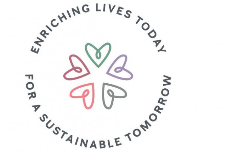Mary Kay Inc. releases 2020-21 Sustainability & Social Impact Strategic Summary Report highlighting global sustainability and social impact goals through 2030