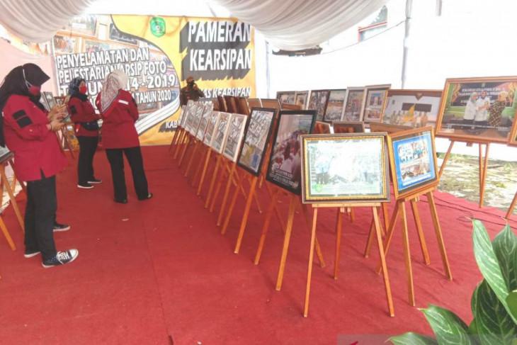 Bupati Kukar Edi Damansyah launching Pondok Kesah Ayumi,