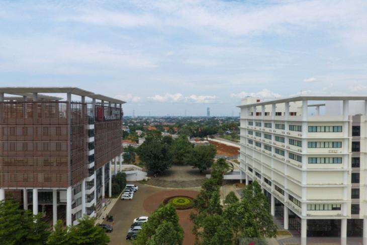 UPJ raih hibah matching fund kedaireka Rp665 juta program peningkatkan UMKM