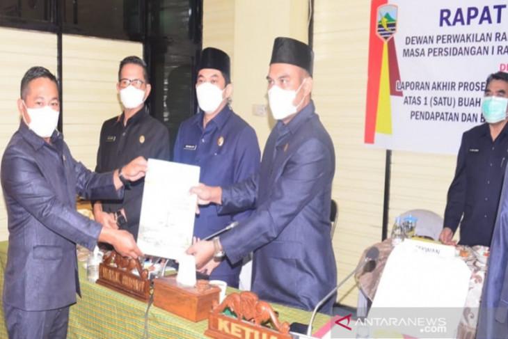 PPKM akibatkan ekonomi masyarakat Kotabaru turun