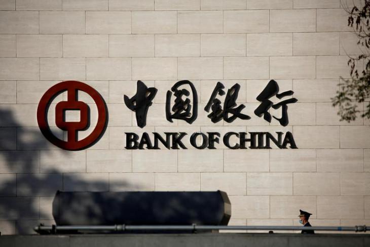 Bank of China didesak hentikan pendanaan batu bara di luar negeri