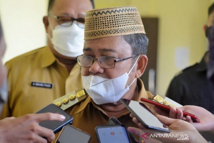 Bupati Gorontalo Utara sebut alasan manfaatkan pinjaman dana PEN