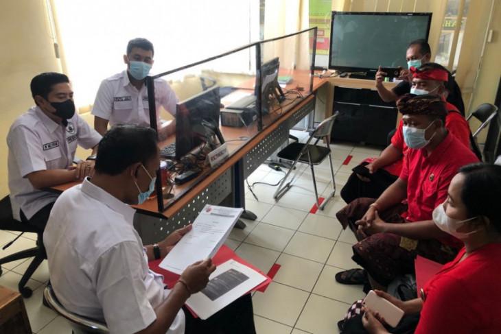 Polresta Denpasar tindaklanjuti aduan PDIP terkait hoaks terhadap Megawati