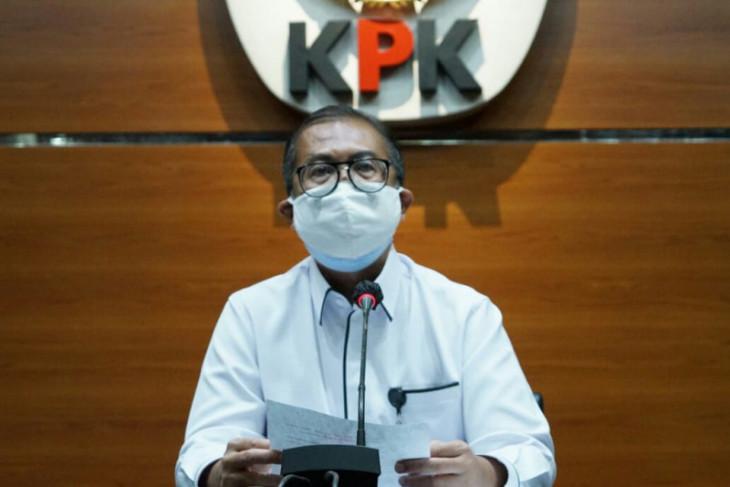 KPK siap bantu pegawai tak lolos TWK disalurkan ke institusi lain