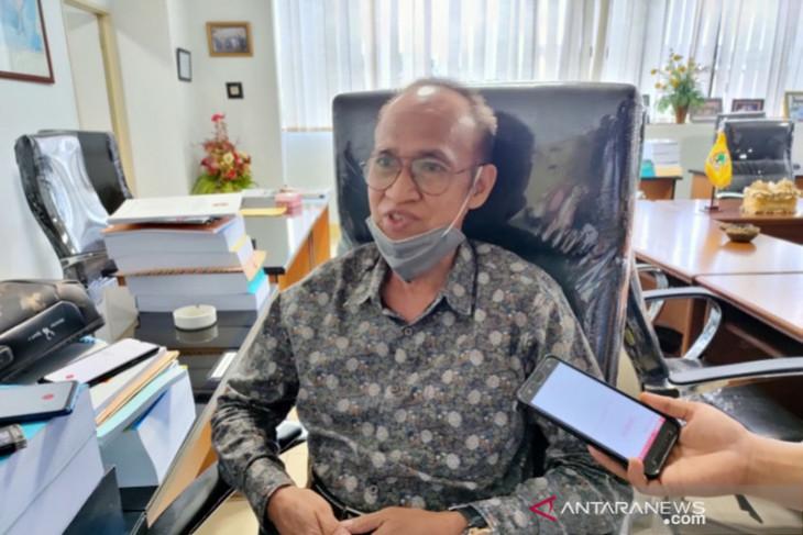 Anggota DPRD Kalsel harapkan peninjauan kembali kawasan hutan lindung Kotabaru