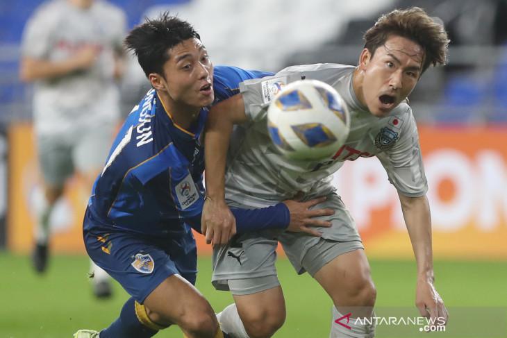 AFC Asia 16518 - SatuPos.com
