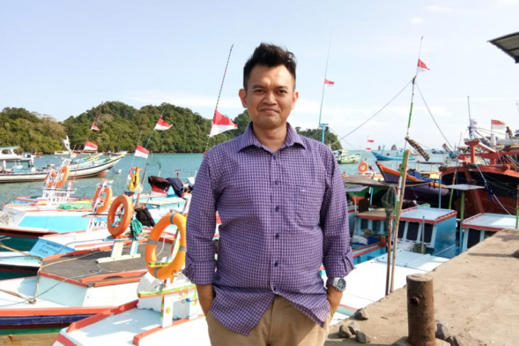Gernas BBI agar hasilkan pendampingan UMKM perikanan berkelanjutan