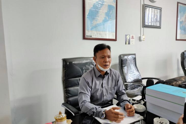 Anggota Dewan Kalsel maklumi usulan kenaik HET elpiji tiga kilogram